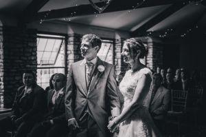030-Aldwick-Court-Farm-Wedding-Photography.jpg