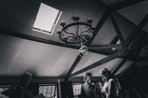031-Aldwick-Court-Farm-Wedding-Photography.jpg