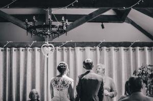 033-Aldwick-Court-Farm-Wedding-Photography.jpg