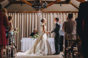 034-Aldwick-Court-Farm-Wedding-Photography.jpg
