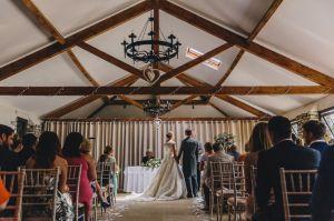 035-Aldwick-Court-Farm-Wedding-Photography.jpg