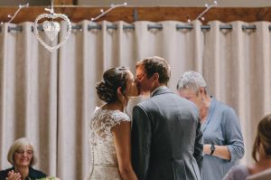 036-Aldwick-Court-Farm-Wedding-Photography.jpg