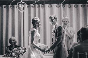 037-Aldwick-Court-Farm-Wedding-Photography.jpg