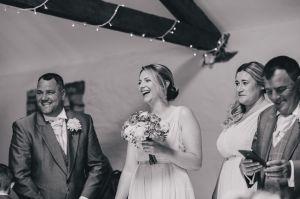 038-Aldwick-Court-Farm-Wedding-Photography.jpg