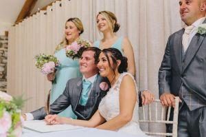 039-Aldwick-Court-Farm-Wedding-Photography.jpg