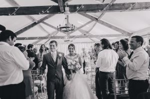 040-Aldwick-Court-Farm-Wedding-Photography.jpg