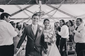 041-Aldwick-Court-Farm-Wedding-Photography.jpg