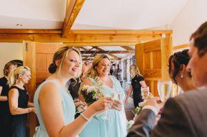 042-Aldwick-Court-Farm-Wedding-Photography.jpg