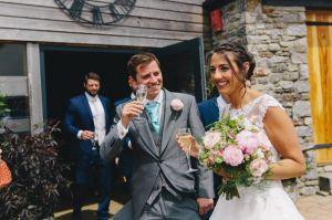 043-Aldwick-Court-Farm-Wedding-Photography.jpg