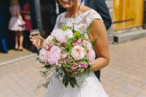 044-Aldwick-Court-Farm-Wedding-Photography.jpg