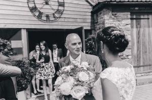 045-Aldwick-Court-Farm-Wedding-Photography.jpg