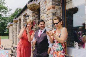 047-Aldwick-Court-Farm-Wedding-Photography.jpg