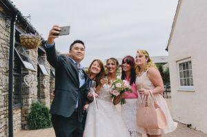 049-Aldwick-Court-Farm-Wedding-Photos.jpg