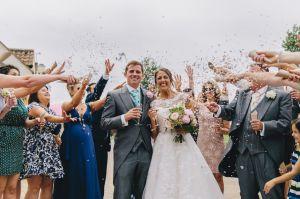 051-Aldwick-Court-Farm-Wedding-Photos.jpg
