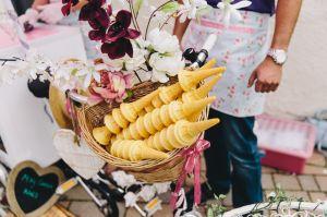 052-Aldwick-Court-Farm-Wedding-Photos.jpg