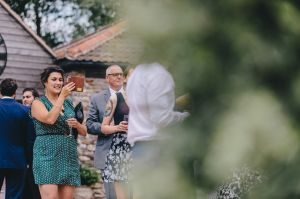 054-Aldwick-Court-Farm-Wedding-Photos.jpg