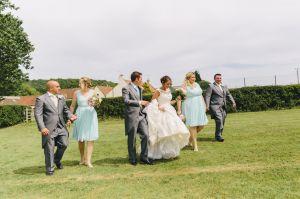 056-Aldwick-Court-Farm-Wedding-Photos.jpg