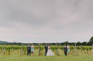 057-Aldwick-Court-Farm-Wedding-Photos.jpg