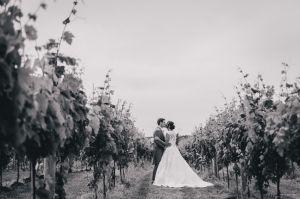 058-Aldwick-Court-Farm-Wedding-Photos.jpg