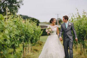 059-Aldwick-Court-Farm-Wedding-Photos.jpg