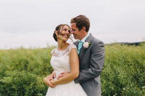 060-Aldwick-Court-Farm-Wedding-Photos.jpg