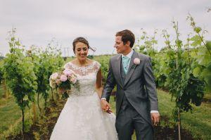 062-Aldwick-Court-Farm-Wedding-Photos.jpg