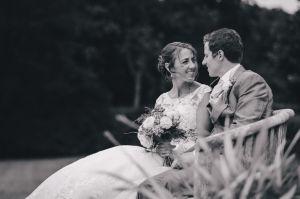 063-Aldwick-Court-Farm-Wedding-Photos.jpg