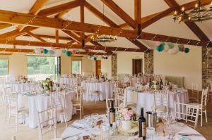 065-Aldwick-Court-Farm-Wedding-Photos.jpg