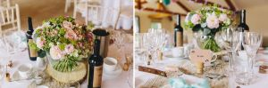 066-Aldwick-Court-Farm-Wedding-Photos.jpg