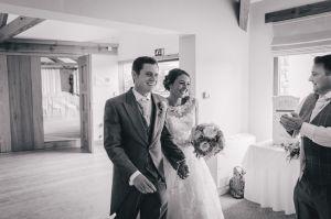 068-Aldwick-Court-Farm-Wedding-Photos.jpg