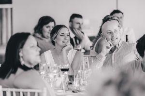 073-Aldwick-Court-Farm-Wedding.jpg