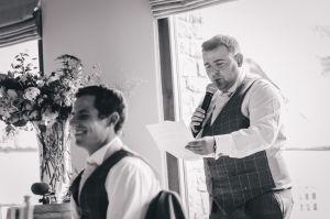 076-Aldwick-Court-Farm-Wedding.jpg