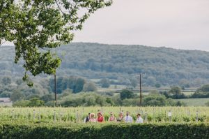 082-Aldwick-Court-Farm-Wedding.jpg