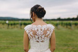 087-Aldwick-Court-Farm-Wedding.jpg