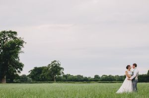 088-Aldwick-Court-Farm-Wedding.jpg