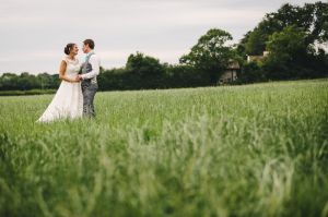 089-Aldwick-Court-Farm-Wedding.jpg