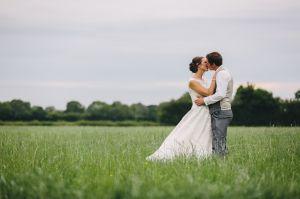 090-Aldwick-Court-Farm-Wedding.jpg