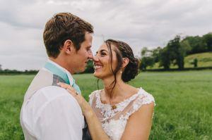 091-Aldwick-Court-Farm-Wedding.jpg