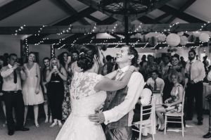 092-Aldwick-Court-Farm-Wedding.jpg