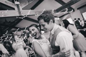 094-Aldwick-Court-Farm-Wedding.jpg