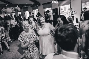 096-Aldwick-Court-Farm-Wedding.jpg