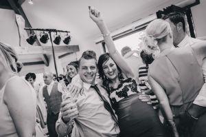 098-Aldwick-Court-Farm-Wedding.jpg