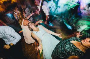 104-Aldwick-Court-Farm-Wedding.jpg