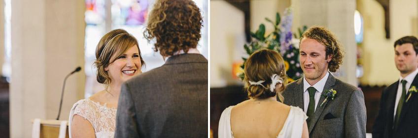 Rupert and lydia wedding