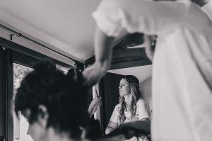 Elmore Court Wedding Photographer