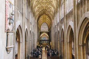 St mary redcliffe wedding photography