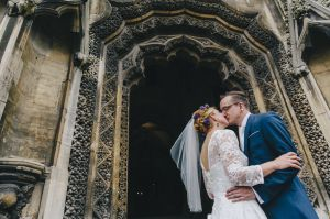 St mary redcliffe bristol wedding photography
