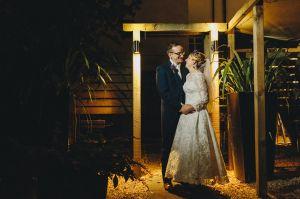 square club bristol wedding photography