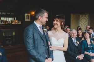 Battle Axes Wedding Images