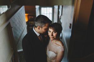 Battle Axes Wedding Photography